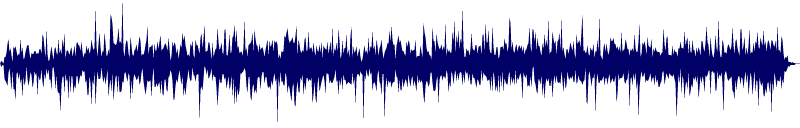 waveform of track #95290