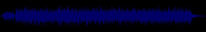 waveform of track #95293