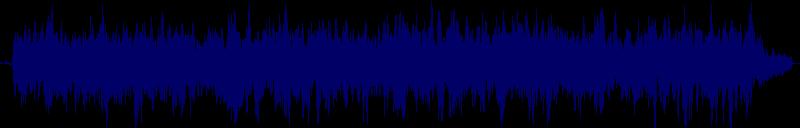 waveform of track #95297