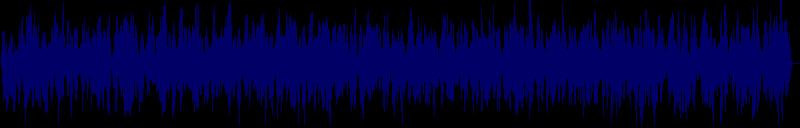 waveform of track #95298