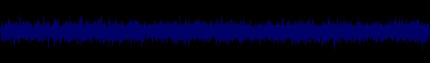 waveform of track #95303