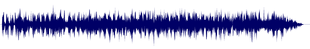 waveform of track #95304
