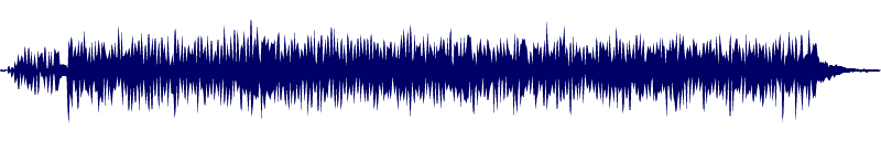 waveform of track #95306