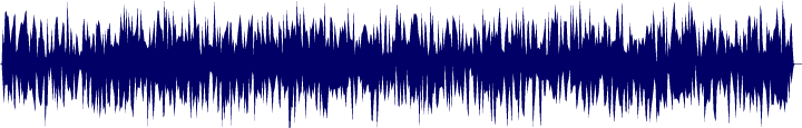 waveform of track #95308