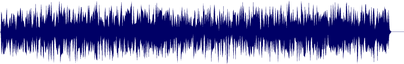 waveform of track #95309