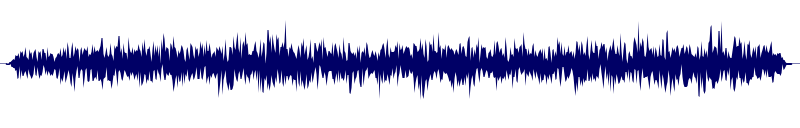 waveform of track #95310