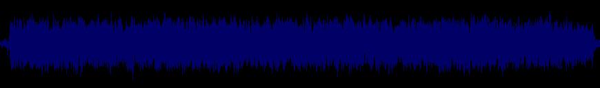 Wellenform von Track #95313