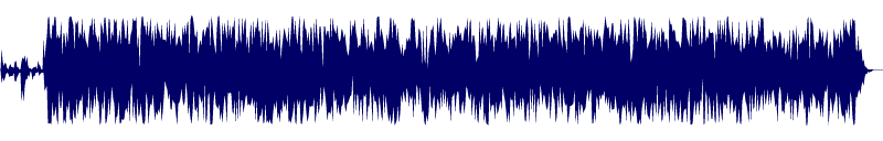 waveform of track #95318