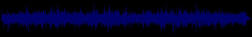 waveform of track #95326
