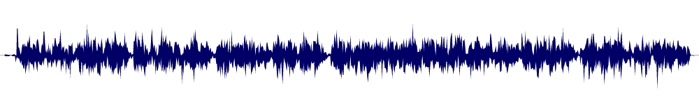 waveform of track #95327