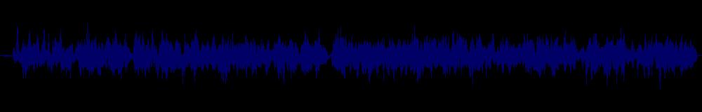 waveform of track #95328