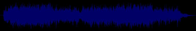 waveform of track #95329