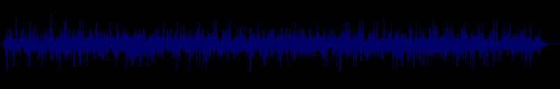 waveform of track #95331