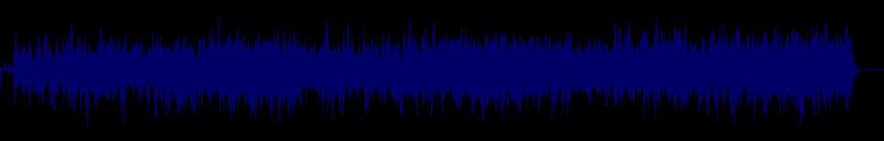 waveform of track #95336
