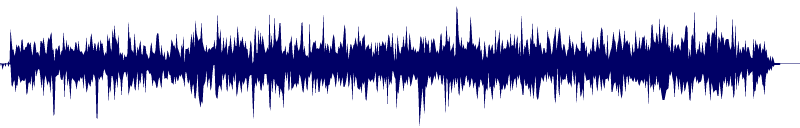 waveform of track #95337