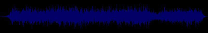 waveform of track #95340