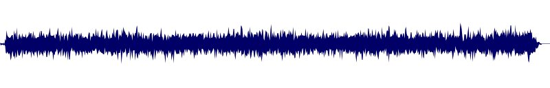 waveform of track #95341