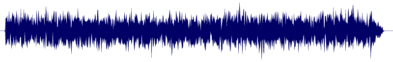 waveform of track #95343