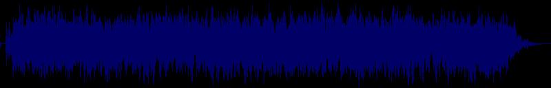 waveform of track #95344