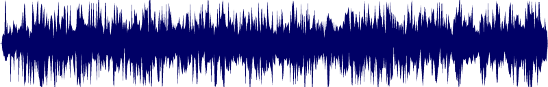 waveform of track #95350