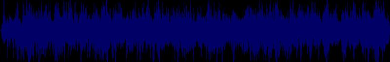 waveform of track #95350