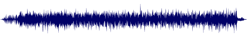 waveform of track #95352