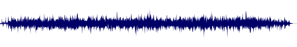 waveform of track #95355