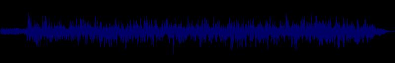 waveform of track #95365