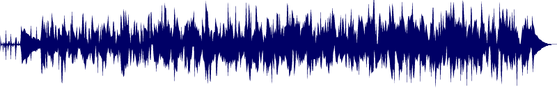 waveform of track #95368