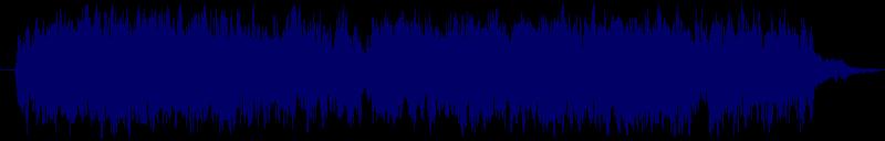 waveform of track #95369