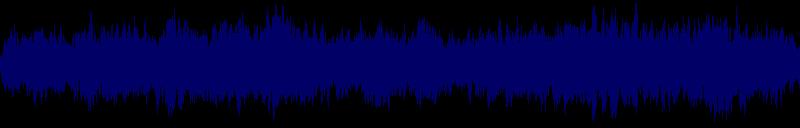 waveform of track #95371
