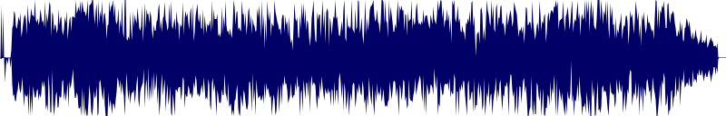 waveform of track #95376