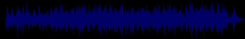 waveform of track #95380