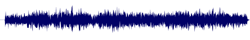 waveform of track #95383