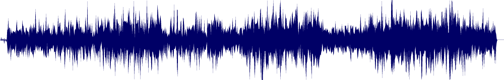 waveform of track #95386