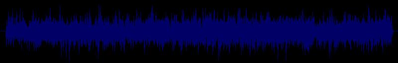 waveform of track #95389