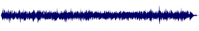 waveform of track #95393