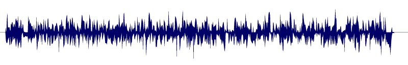 waveform of track #95398