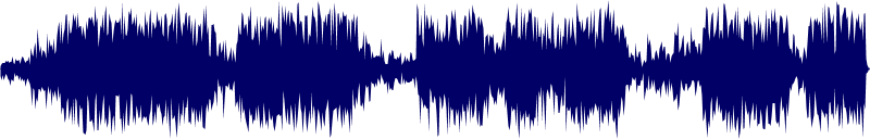 waveform of track #95401