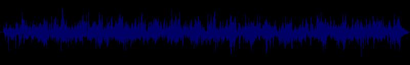 waveform of track #95412