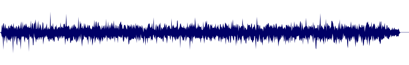 waveform of track #95416