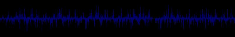 waveform of track #95422