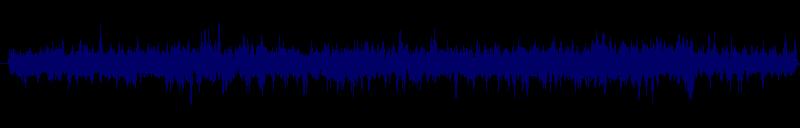 waveform of track #95424