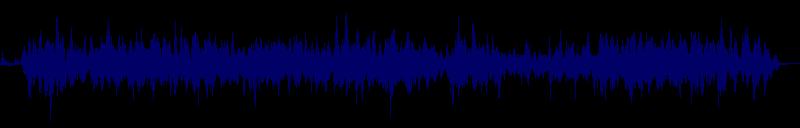 waveform of track #95427