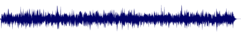 waveform of track #95428