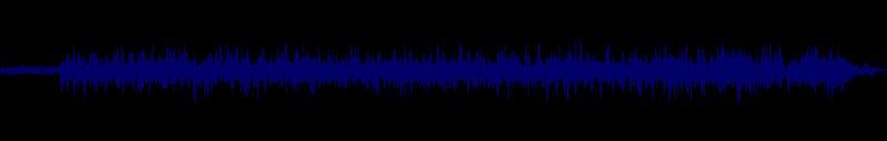 waveform of track #95431