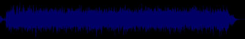 waveform of track #95433