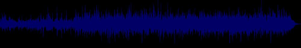 waveform of track #95439