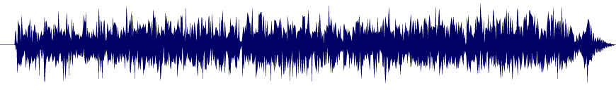 waveform of track #95440