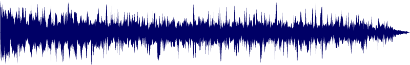 waveform of track #95442